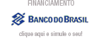 Financiamento Banco do Brasil