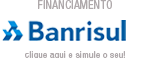 Financiamentos Banrisul