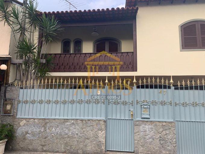 CASA CENTRO DE CABO FRIO